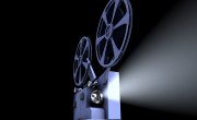 movie-projector-55122_640-180x110