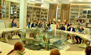 odessa-edication-round-table-mini