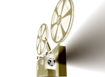 movie-projector-55122_640-180x110-negative