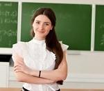 m teach