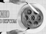 kino-180x110