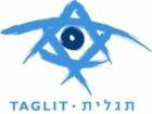 TAGLIT_mini