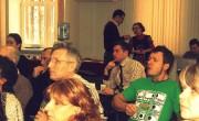 Бизнес-семинар в Екатеринбурге