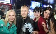 дни Израильской культуры в Хабаровске