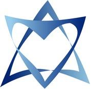 Израильский культурный центр | Регионы России