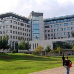 250px-Technion_Computer_Science_Faculty
