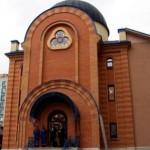 sinagoga saratov