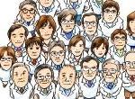 japanese-doctors.jpg.pagespeed.ce.PKwvjy3Gxn