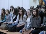 mini-ceremony-shkoly
