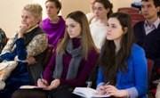 mini-seminar-vo