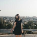 Софья Матус: «В Израиле можно учиться у нобелевских лауреатов!»