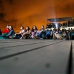 Ночь израильского кино