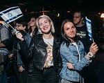 Гости трансляции Евровидения