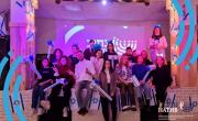 Молодежный клуб Натив Санкт-Петербург