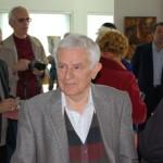 Яков Шапиро
