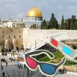 Jerusalem-3D