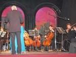 orkestar2