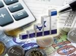 Реклама Лекция экономика Израиля copy