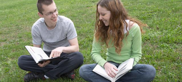students_na_travke2
