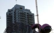 Construction2_s