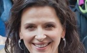 Juliette_Binoche_Berlin_main