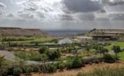 PikiWiki_Israel_45208_Park-Ariel_Sharon_main
