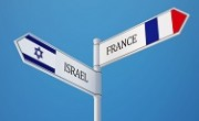 france_israel_main