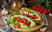 israeli_ethnic_kitchen_main