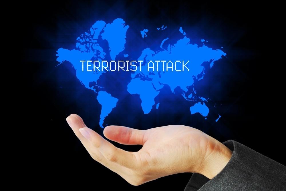 terrorist_content