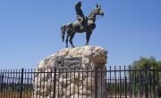 1024px-PikiWiki_Israel_4969_alexander_zeid_statue