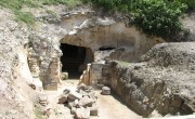 Beit_She'arim_–_Hell's_cave_(2)