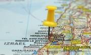 Israel_map_main