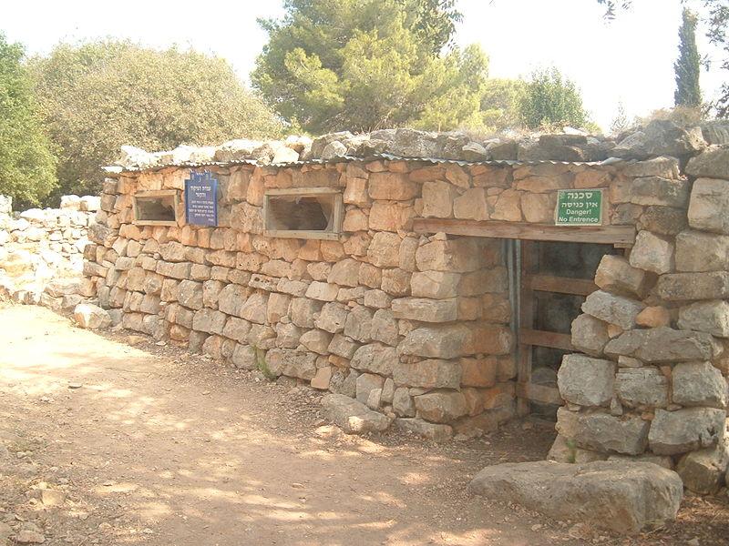 800px-IDFyechiam
