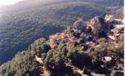 Yehiam_Castle_2