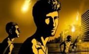 Waltz_with_Bashir_main
