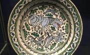 museo_islam_2