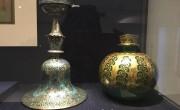 museo_islam_6
