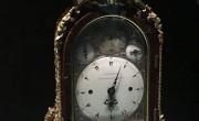reloj_3