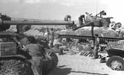 Tanks_Sinai