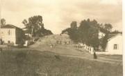 Гедера, 1890 г.