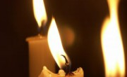 326242_candel_2