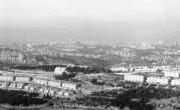 Иерусалим сегодня