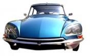 Car_rental_sxc2_s