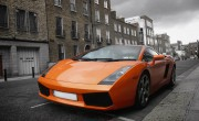 Car_rental_sxc8