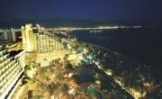 Eilat_Nightview2s