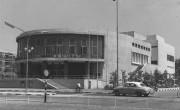 """Театр """"Габима"""", 1962"""