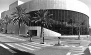 """Театр """"Габима"""", 1978"""