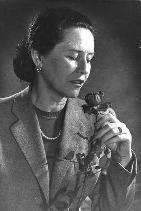 Хана Ровина (1892-1980)