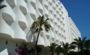 Hotel1_s