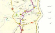 Route44_map_s